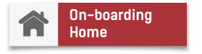 On-boarding Home