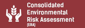 Consolidated Environmental Risk Assessment