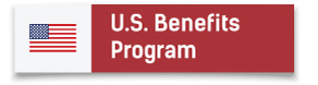 US Benefits Program