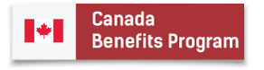 Canada Benefits Program